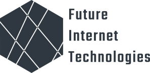 Future Internet Technologies
